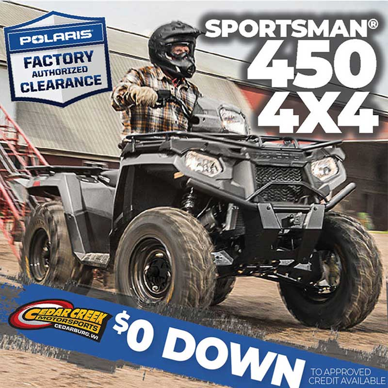 0 For 3 Months Available Best Deals On Polaris Sportsman Ranger Rzr General In Wi