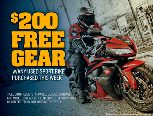 great american sale motorcycle and jetski discounts near milwaukee wi. Black Bedroom Furniture Sets. Home Design Ideas