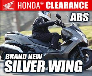 Honda Motorcycle Clearance | Cedar Creek Motorsports ...