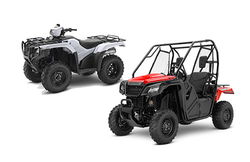 Atv Dealers Near Me >> Powersports Research Center Powersports Dealer Near Madison Wi